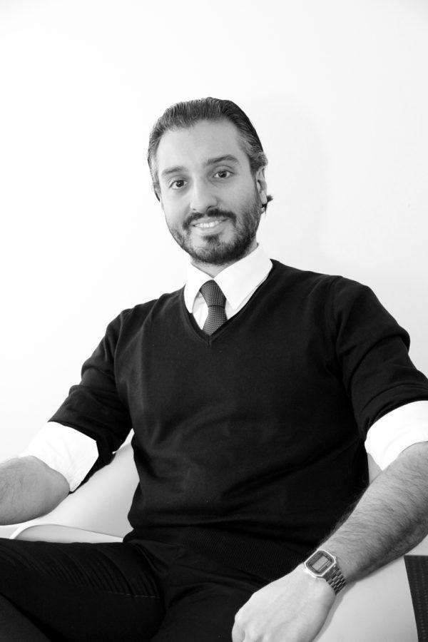 ALESSANDRO BRENCI
