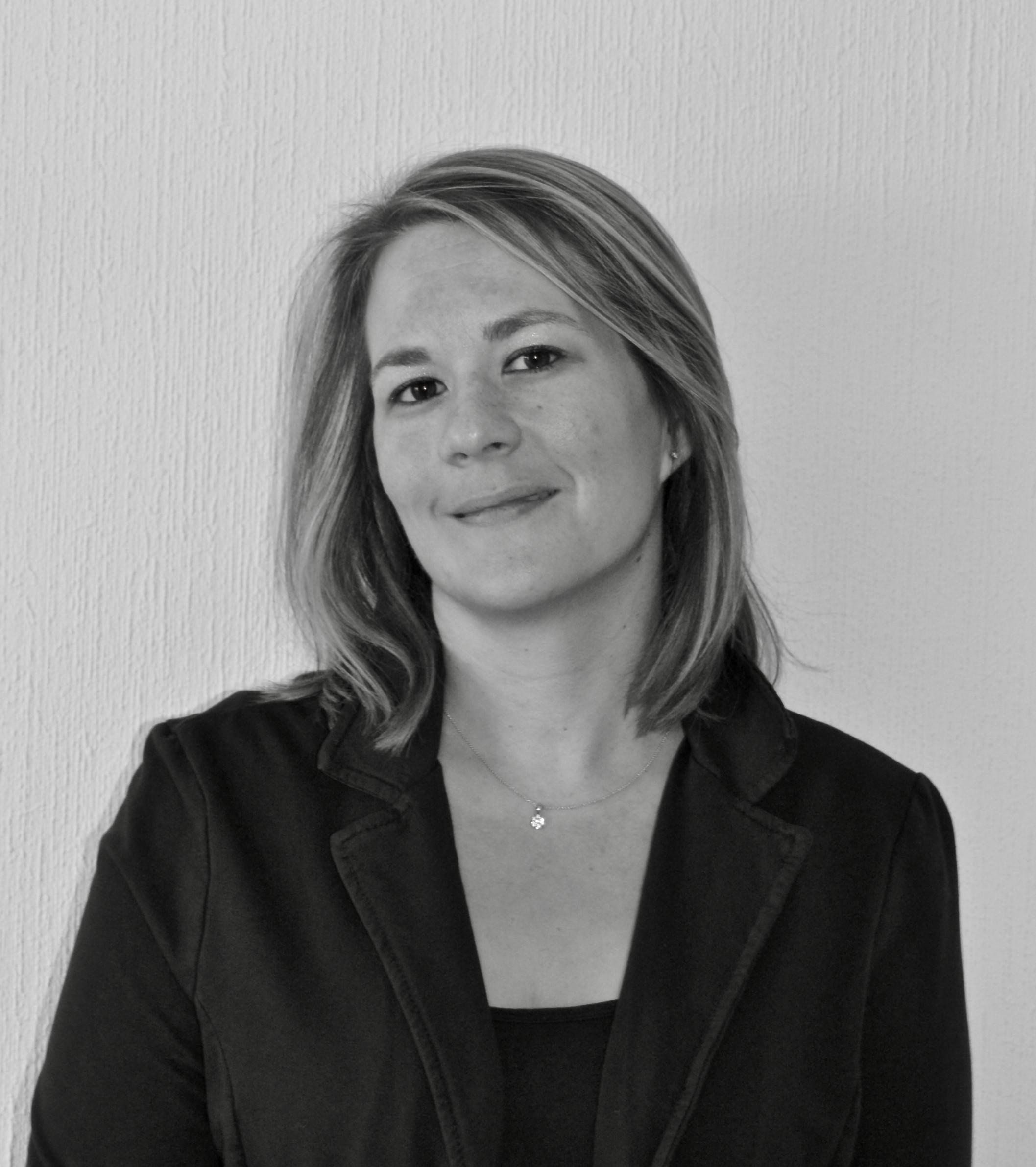 ROXANE CHAUVET-MINGARD